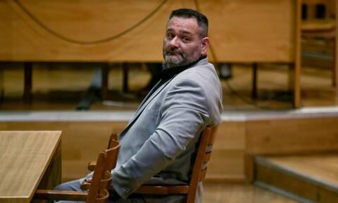 Γιάννης Λαγός: Πότε αναμένεται να εκδοθεί στην Ελλάδα – Πώς του έστησαν κλοιό για να μην ξεφύγει