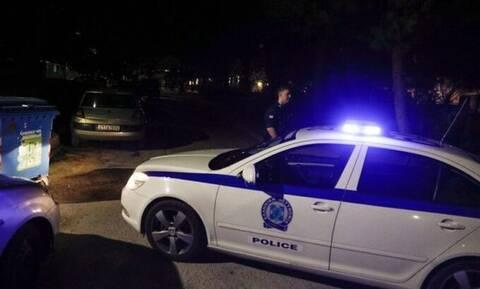 Θεσσαλονίκη: Καταγγελία για διάρρηξη με λεία 160.000 ευρώ σε ψιλικατζίδικο