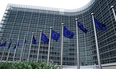 Η πανδημία αλλάζει το πλαίσιο δημοσιονομικής πολιτικής της ΕΕ