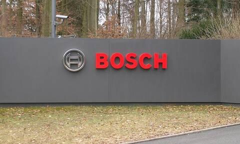 Η Bosch τα βάζει με την ΕΕ για τον πόλεμο στους κινητήρες εσωτερικής καύσης