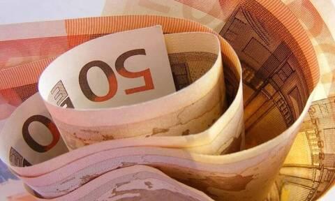 Δώρο Πάσχα 2021: Σήμερα (28/04) πληρώνεται στους εργαζόμενους - Πόσα χρήματα θα πάρουν