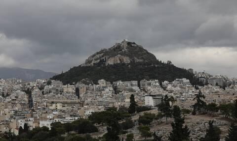 Αυξημένες οι κρατήσεις σε βίλες και μονοκατοικίες στην Αττική ενόψει Πάσχα
