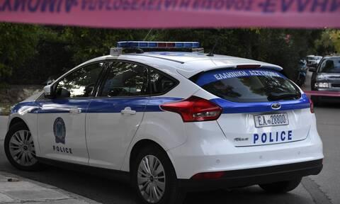 Θεσσαλονίκη: Ταυτοποιήθηκε το πτώμα άνδρα που βρέθηκε στη Χανιώτη