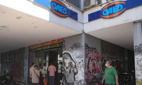Επίδομα ανεργίας: Πότε και σε ποιους θα καταβληθεί η παράτασή του