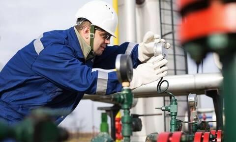 ΑΣΕΠ: Μέχρι σήμερα (28/4) οι αιτήσεις για υδρονομείς στην Καρδίτσα