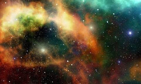 NASA: Η επόμενη αποστολή Interstellar θα πάει... ακόμη πιο βαθιά στον διαστρικό χώρο