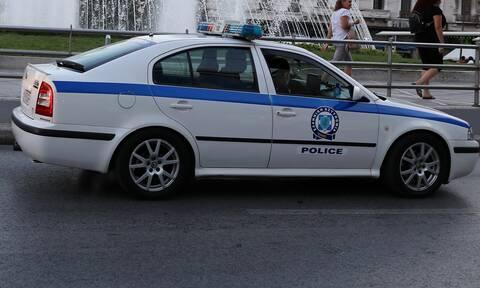 Καβάλα: Απίστευτη απάτη! Την ξεγέλασαν και της απέσπασαν πάνω από 17.000 ευρώ
