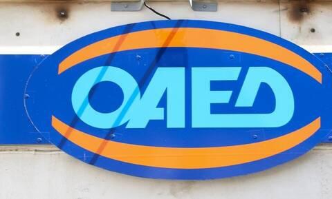 ΟΑΕΔ: Ξεκίνησαν οι αιτήσεις προγράμματος δεύτερης επιχειρηματικής ευκαιρίας