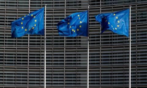 Τι δήλωσε η Ευρωπαϊκή Επιτροπή για το ελληνικό σχέδιο ανάκαμψης και ανθεκτικότητας