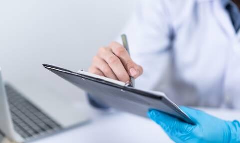 Κλινικές μελέτες και πρωτόκολλα συνταγογράφησης: Τι συζήτησαν ΠΙΣ- PhRMA Innovation Forum
