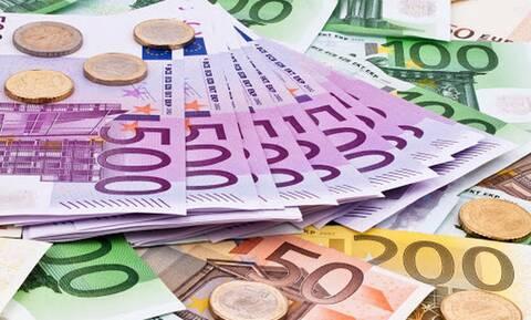 Χρήματα: Ποια είναι τα πιο χαμηλά σε αξία νομίσματα στον κόσμο