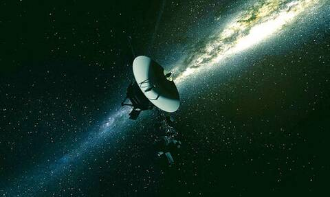 NASA: Σχεδιάζει την επόμενη φιλόδοξη αποστολή Interstellar ακόμη πιο βαθιά στον διαστρικό χώρο