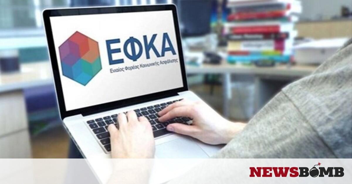 facebookefka1
