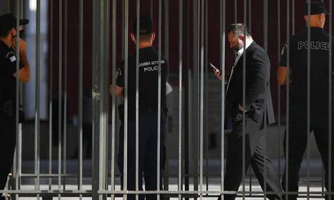 Νικολάου στο Newsbomb.gr: Πώς θα οδηγηθεί ο Γιάννης Λαγός στις ελληνικές φυλακές