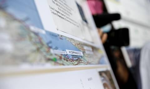 Ολυμπία Οδός - Μεγάλη διάκριση: Αναδείχθηκε αυτοκινητόδρομος της χρονιάς για το 2021