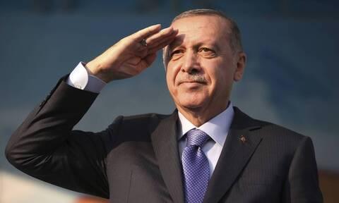 Η Άγκυρα επιτίθεται στο Παρίσι μετά από κατηγορίες εναντίον του τουρκικού πρακτορείου Anadolu