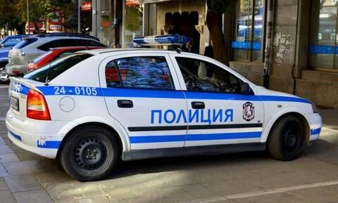 Βουλγαρία: Η Σόφια διεξάγει έρευνα για τον ρόλο έξι Ρώσων σε εκρήξεις