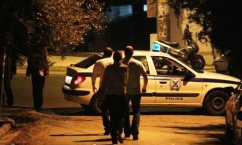 Θεσσαλονίκη: Ένας τραυματίας από πυροβολισμό στα Διαβατά