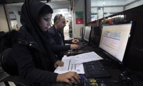 Ε.Ε:  Μπλόκο στην «τρομοκρατική» προπαγάνδα στο διαδίκτυο