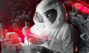 В Греции обнаружили индийский штамм коронавируса  ИА Красная Весна