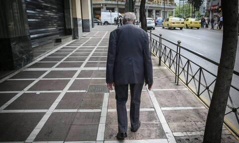 Συντάξεις: «Βόμβα» για τα εφάπαξ - Δεκάδες συνταξιούχοι μένουν εκτός - Κόβονται έως 10.870€