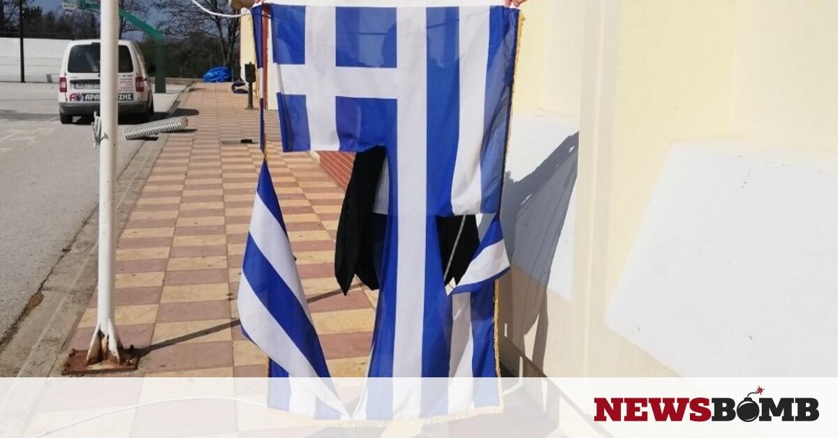 facebooksimaia thessaloniki