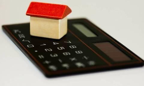 «Κουρεμένα» ενοίκια: Ποιοι δικαιούνται «ψαλίδι» 40% και τον Μάιο