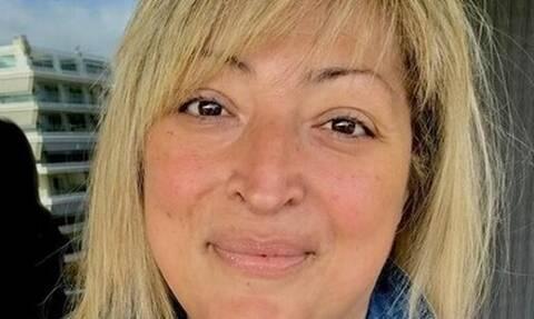 Πέθανε η Μαρία Τσάκος, συνιδρύτρια του Αμάγκι