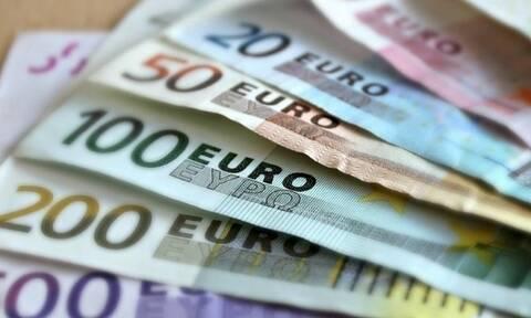 Επιστρεπτέα Προκαταβολή : Πιστώθηκαν 343,4 εκατ. ευρώ σε 71.319 δικαιούχους