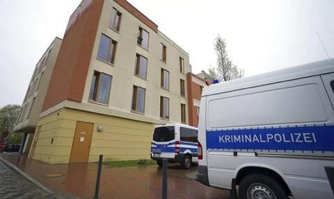 Γερμανία: 4 τρόφιμοι κέντρου αποκατάστασης βρήκαν τραγικό θάνατο - Υπάλληλος του κέντρου η ύποπτη