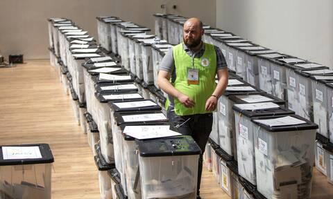 Εκλογές Αλβανία: Δυο ελληνικής καταγωγής βουλευτές στη νέα Βουλή