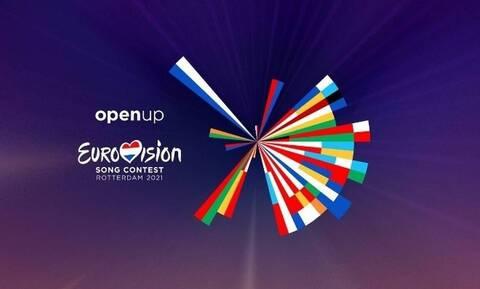 Eurovision 2021: Μεγάλη ανατροπή! Πώς θα γίνει ο φετινός διαγωνισμός