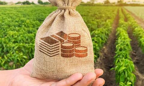 Μέτρο 4.2.1: 30 εκατ. ευρώ για μεταποίηση, εμπορία και ανάπτυξη γεωργικών προϊόντων