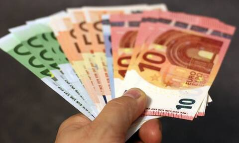 Επιστρεπτέα Προκαταβολή 7 και 5: Πιστώθηκε το ποσό των 343,4 εκατ. ευρώ σε 76.745 δικαιούχους