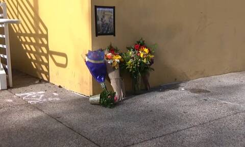 ΗΠΑ: Τραγικός θάνατος για 29χρονη - Αυτόχειρας βούτηξε από τον 9ο όροφο και έπεσε πάνω της