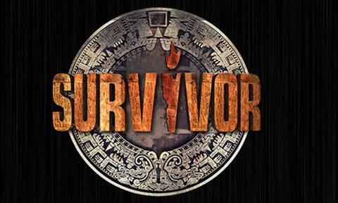 Survivor: Αυτοί οι πέντε παίκτες είναι οι… σκληροί του Άγιου Δομίνικου