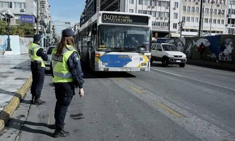 Δρομολόγια Μετρό, λεωφορείων και ΗΣΑΠ: Πώς θα κινηθούν από σήμερα μέχρι και το Πάσχα