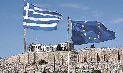 Εθνικό Σχέδιο Ανάκαμψης: Πώς θα γίνεται η εκταμίευση 30,5 δισ. ευρώ