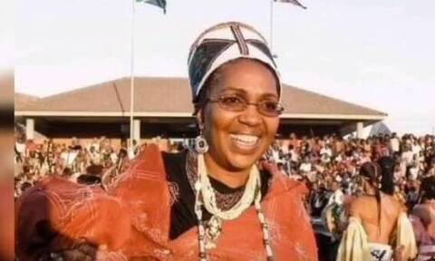 Πέθανε η βασίλισσα των Ζουλού – Το αφρικανικό βασίλειο της χλιδής και της απόλυτης φτώχειας