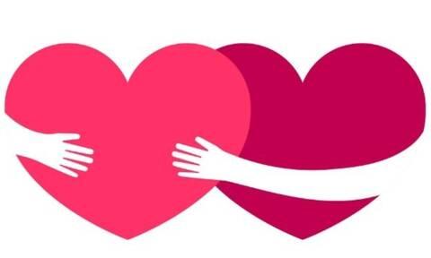 Τα 4 ζώδια που θα επουλώσουν τα ερωτικά σου τραύματα