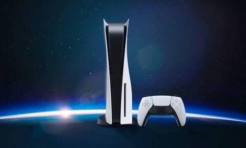 Τον επόμενο μήνα στην αγορά τα παπούτσια του Playstation 5 (photos)