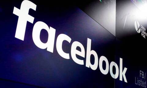 «Έπεσε» το Facebook - Τι συμβαίνει