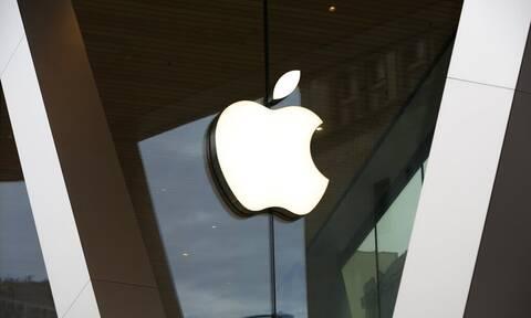 Η ΕΕ κήρυξε τον πόλεμο στην Apple: Απειλείται με δυσθεώρητο πρόστιμο  - Φτάνει το 10% των εσόδων της