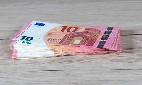 Επίδομα 534 ευρώ: Τι ισχύει για τον Μάιο – Πότε ξεκινούν οι δηλώσεις