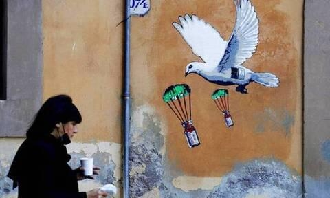 Αυστρία: Τον Σεπτέμβριο η πρώτη δίκη για την υπόθεση των μολύνσεων τουριστών από κορονοϊό στο Τιρόλο