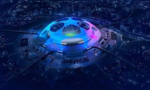 Champions League: Ανατροπή λόγω lockdown - Νέα δεδομένα για τον τελικό (photos+videos)