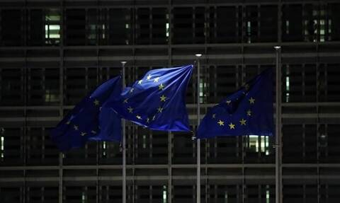 ΕΕ: H Eλλάδα έτοιμη να κάνει δοκιμή για το πράσινο ψηφιακό πιστοποιητικό