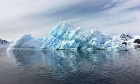 Οι παγετώνες της Γης λιώνουν με διπλάσια ταχύτητα τα τελευταία 20 χρόνια!
