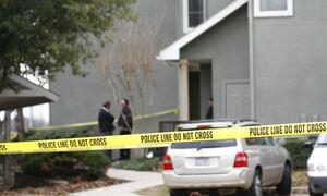 ΗΠΑ: ΗΠΑ: Εντοπίστηκαν 90 άτομα σε σπίτι - Έρευνες για εμπορία ανθρώπων