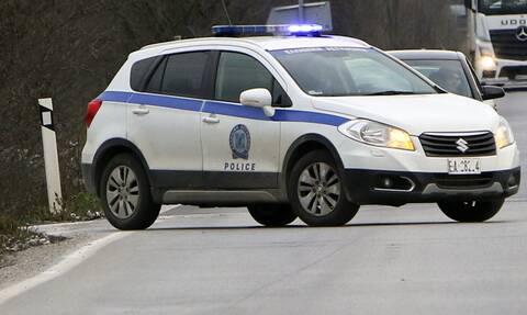 Θρίλερ στην Κοζάνη: Εγκληματική ενέργεια ο θάνατος του 53χρονου
